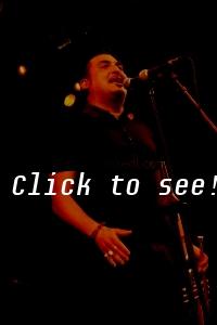 ROY PACI_Nuke_(c)_HELMUT_RIEDL_ 17.07.2009 14-060