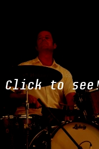 CALEXICO_Nuke_(c)_HELMUT_RIEDL_ 17.07.2009 17-066