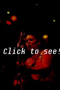 CELIA MARA_SSW_c_HELMUT_RIEDL_ 14.08.2008 20-048