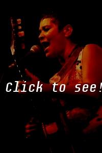 CELIA MARA_SSW_c_HELMUT_RIEDL_ 14.08.2008 20-063