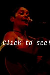 CELIA MARA_SSW_c_HELMUT_RIEDL_ 14.08.2008 20-090