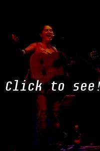 CELIA MARA_SSW_c_HELMUT_RIEDL_ 14.08.2008 20-115