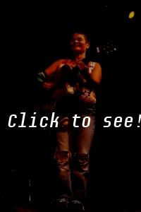 CELIA MARA_SSW_c_HELMUT_RIEDL_ 14.08.2008 20-139