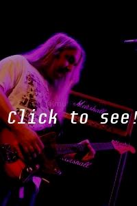 DINOSAUR JR_2DAW_c_HELMUT_RIEDL_ 29.08.2007 23-51