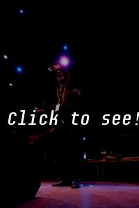 DON CARLOS & DUB VISION_SSW_c_HELMUT_RIEDL_ 25.08.2007 02-058