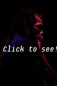 DON CARLOS & DUB VISION_SSW_c_HELMUT_RIEDL_ 25.08.2007 02-095