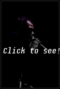 DON CARLOS & DUB VISION_SSW_c_HELMUT_RIEDL_ 25.08.2007 02-097
