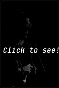 DON CARLOS & DUB VISION_SSW_c_HELMUT_RIEDL_ 25.08.2007 02-107