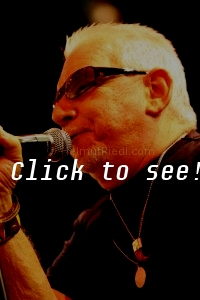 ERIC BURDON & ANIMALS_LDW_(c)_HELMUT_RIEDL_ 10.07.2009 17-033