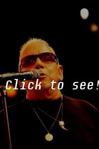 ERIC BURDON & ANIMALS_LDW_(c)_HELMUT_RIEDL_ 10.07.2009 17-041