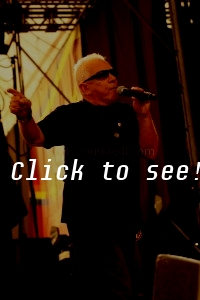 ERIC BURDON & ANIMALS_LDW_(c)_HELMUT_RIEDL_ 10.07.2009 17-057