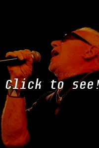 ERIC BURDON & ANIMALS_LDW_(c)_HELMUT_RIEDL_ 10.07.2009 17-058
