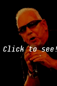 ERIC BURDON & ANIMALS_LDW_(c)_HELMUT_RIEDL_ 10.07.2009 17-061