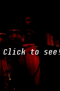 ERYKAH BADU_JFW_(c)HELMUT_RIEDL_ 23.07.2011 23-23