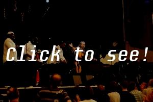 HANS THEESSINK_LDW_(c)_HELMUT_RIEDL_ 17.08.2008 15-079
