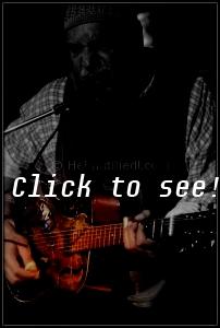 KONRAD BONES WINDISCH_JPW_c_HELMUT_RIEDL_ 04.05.2008 00-074