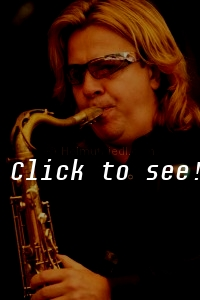 MAMMUT HORNS_JFW09_(c)_HELMUT_RIEDL_ 25.07.2009 14-036