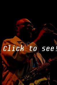 MANU DIBANGO_JFW_(c)HELMUT_RIEDL_ 23.07.2011 17-015