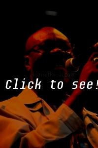 MANU DIBANGO_JFW_(c)HELMUT_RIEDL_ 23.07.2011 17-020