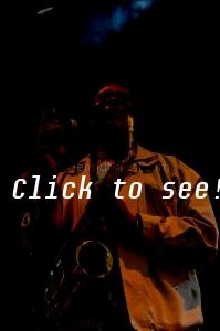 MANU DIBANGO_JFW_(c)HELMUT_RIEDL_ 23.07.2011 17-026