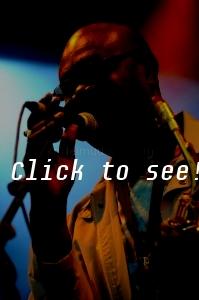 MANU DIBANGO_JFW_(c)HELMUT_RIEDL_ 23.07.2011 17-044