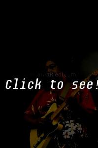 MANU DIBANGO_JFW_(c)HELMUT_RIEDL_ 23.07.2011 17-09