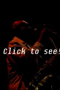 MANU DIBANGO_JFW_(c)HELMUT_RIEDL_ 23.07.2011 17-11