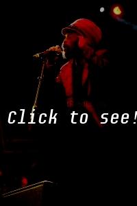 MICHAEL ROSE & DUBLINE BAND_SSW_(c)_HELMUT_RIEDL_ 15.08.2008 21-070