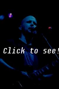 MOBY_Nuke_(c)_HELMUT_RIEDL_ 17.07.2009 23-044
