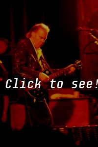 NEIL YOUNG_LDW_(c)_HELMUT_RIEDL_ 17.08.2008 21-052