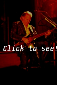 NEIL YOUNG_LDW_(c)_HELMUT_RIEDL_ 17.08.2008 21-055