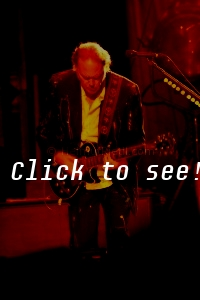 NEIL YOUNG_LDW_(c)_HELMUT_RIEDL_ 17.08.2008 21-059