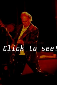 NEIL YOUNG_LDW_(c)_HELMUT_RIEDL_ 17.08.2008 21-060