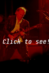 NEIL YOUNG_LDW_(c)_HELMUT_RIEDL_ 17.08.2008 21-067
