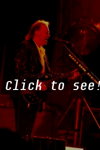 NEIL YOUNG_LDW_(c)_HELMUT_RIEDL_ 17.08.2008 21-084