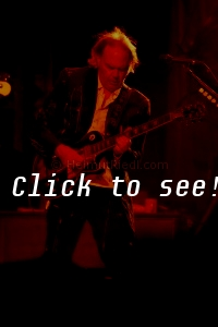 NEIL YOUNG_LDW_(c)_HELMUT_RIEDL_ 17.08.2008 21-133