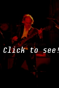 NEIL YOUNG_LDW_(c)_HELMUT_RIEDL_ 17.08.2008 21-144