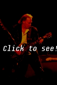 NEIL YOUNG_LDW_(c)_HELMUT_RIEDL_ 17.08.2008 21-177