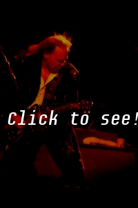NEIL YOUNG_LDW_(c)_HELMUT_RIEDL_ 17.08.2008 21-195