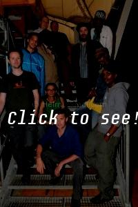RAS & ROOTS_SSW_(c)_HELMUT_RIEDL_ 15.08.2008 18-025