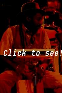 RAS & ROOTS_SSW_(c)_HELMUT_RIEDL_ 15.08.2008 20-017