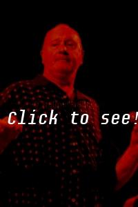 ROGER CHAPMAN_Wiesen_c_HELMUT_RIEDL_ 11.05.2008 23-038