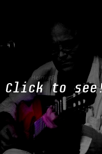 SHIRLEY DIMAANO & KEY TO THE LIGHT BAND