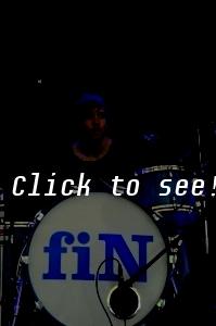 fiN @ Forestglade, Wiesen 2012