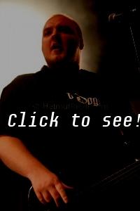 4LYN_AlphaWiesen_c_HELMUT_RIEDL_ 04.09.2004 20-045