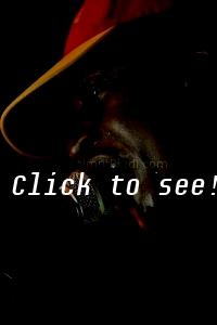 ALPHA BLONDY_SSW_c_HELMUT_RIEDL_ 23.08.2004 00-034