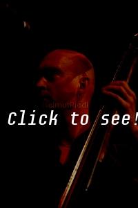 AMSTERDAM KLEZMER BAND_JFW_c_HELMUT_RIEDL_ 20.07.2007 21-056