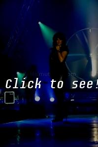 ANDREA BERG_ArenaNovaWRN_c_HELMUT_RIEDL_ 14.11.2009 21-063