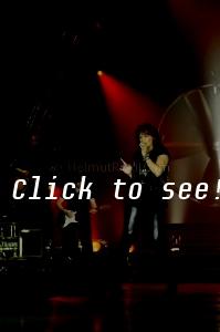 ANDREA BERG_ArenaNovaWRN_c_HELMUT_RIEDL_ 14.11.2009 21-081