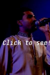 APACHE INDIAN_SVW_c_HELMUT_RIEDL_ 17.06.2005 22-09